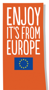 enjoy europe logo