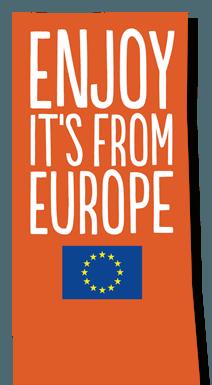 enjoy europe logo