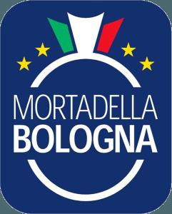 mortadella bologna logo