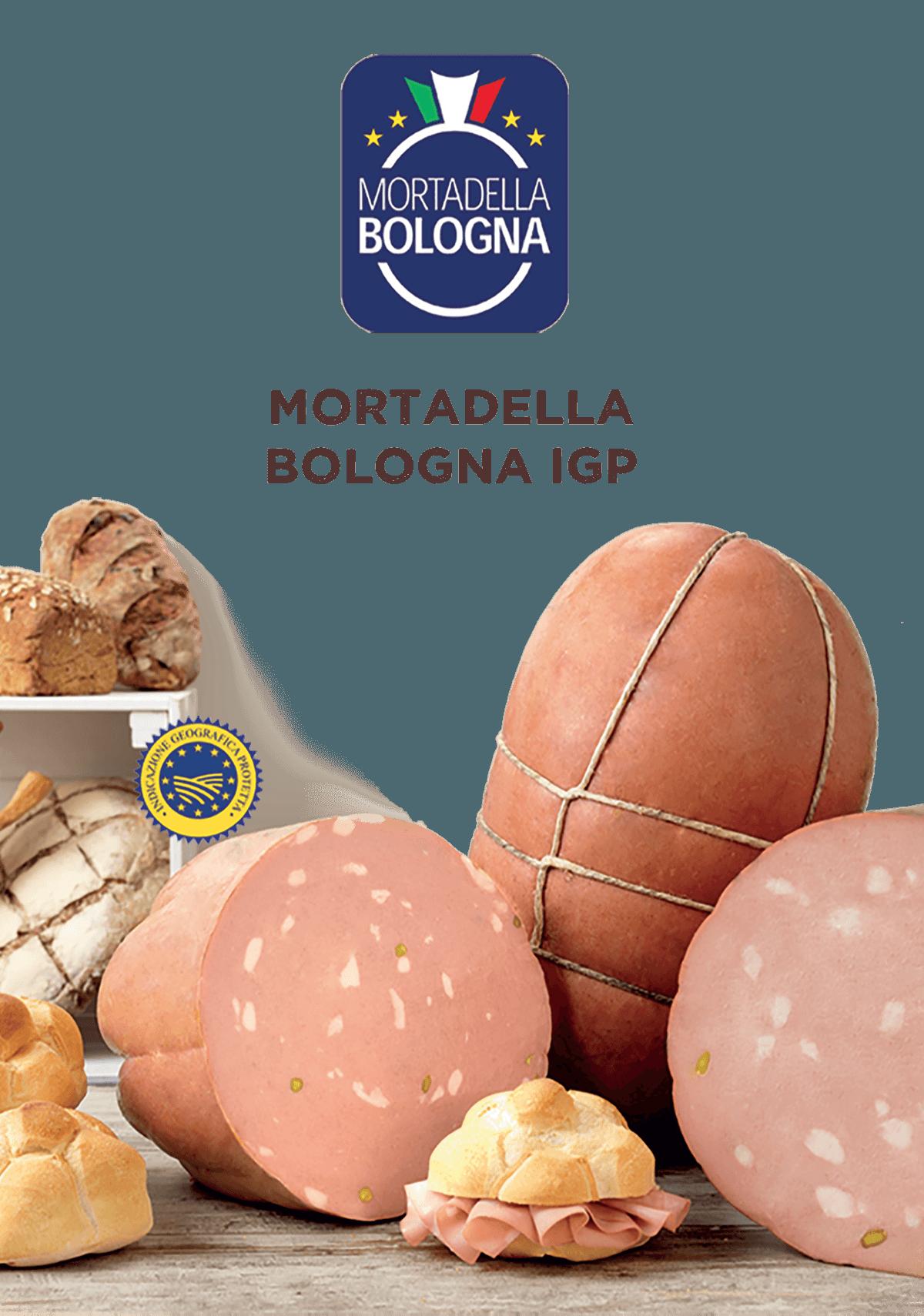 slide lingua mortadella 1