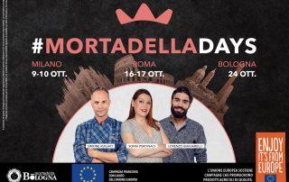 Mortadella Day 2021